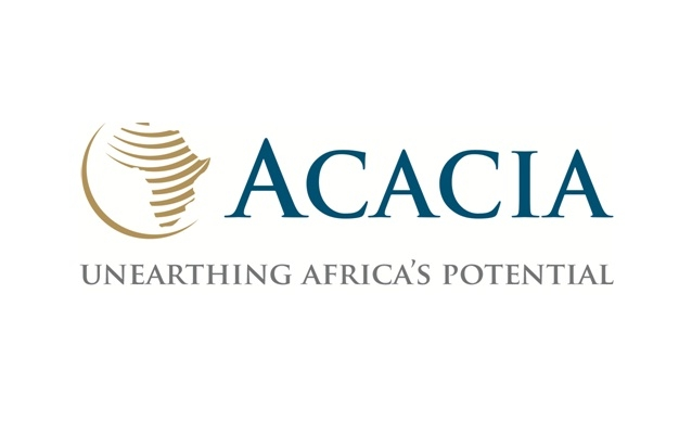 7 Job Opportunities at Acacia Mining | Mahaba5