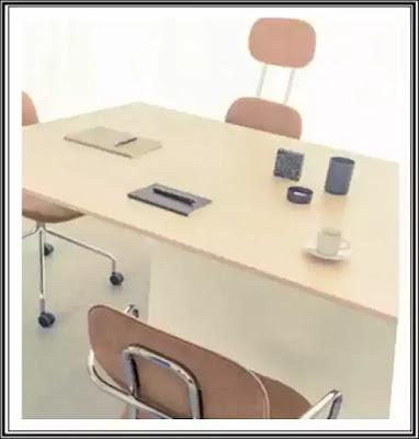 idei organizarea biroului si a documentelor