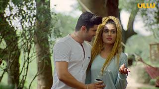 Download Games Of Karma (Happy Birthday) (2021) Ullu Hindi 720p HDRip || Moviesbaba 3