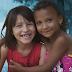 Prazo de inscrição para adesão ao Selo UNICEF é prorrogado