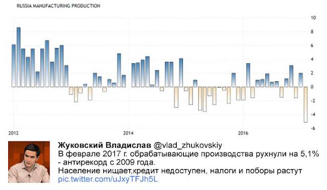 @vlad_zhukovskiy