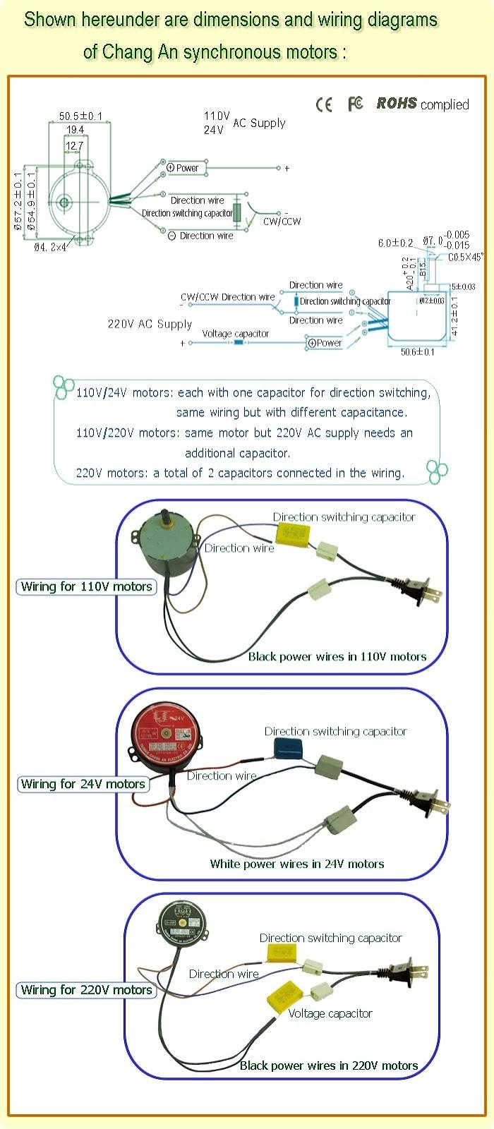 ac motor capacitor wiring ac motor kit picture baldor single phase capacitor motor wiring diagram 6 single phase electric motor wiring diagrams [ 700 x 1600 Pixel ]