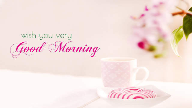 Latest Good Morning Images Collection For Free Download