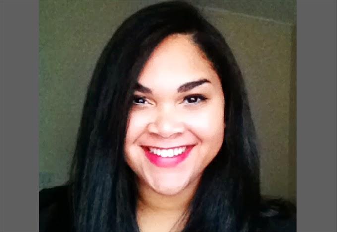Creen dominicana saltó de taxi Uber en túnel de Boston intentó suicidarse; familia busca respuesta