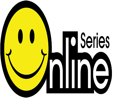 Series Audio Latino Online