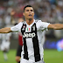 Ronaldo: The contrast among me and Messi? I've won the Champions League with more than one club..
