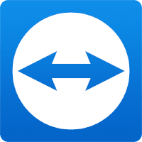 TeamViewer is an all-in-one, simple and fast solution for remote control, desktop sharing and file transfer that works behind any firewall and NAT proxy