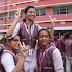 CBSE Class X results: Chandrasekharpur DAV girl Stitiprajna emerges as Odisha topper with 99.2%