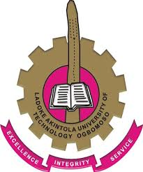 LAUTECH Admission Screening Result 2016/2017 Released
