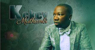 Kekey-Muthambi