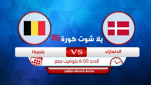 denmark-vs-belgium