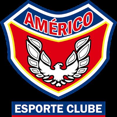 AMÉRICO ESPORTE CLUBE