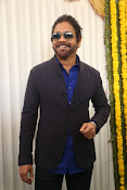 nagarjuna new stylish photos-thumbnail-16