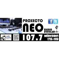 http://proxectoneo.blogspot.com/