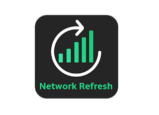 Auto Network Signal Refresher Pro APK