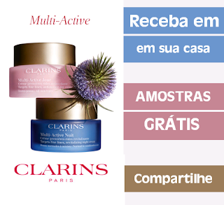 www.clarins.es/Muestras-MultiActive-home.html