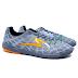 TDD142 Sepatu Pria-Sepatu Futsal -Sepatu Specs  100% Original