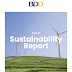 BDO wins at the Asia Sustainability Reporting Awards