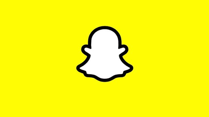 Snapchat kya hai full detail in Hindi