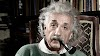 The Reason Why Everyone Love Albert Einstein | You Should Know
