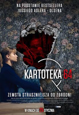 Kartoteka 64(2018)