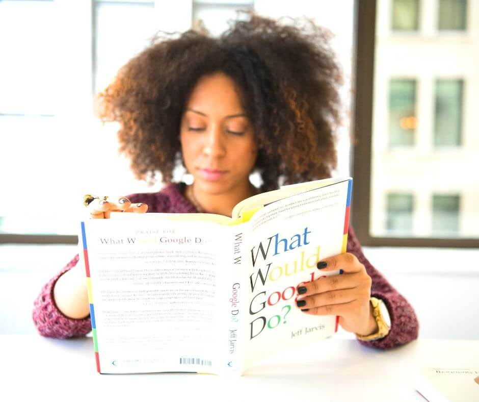 the-importance-of-self-care-read