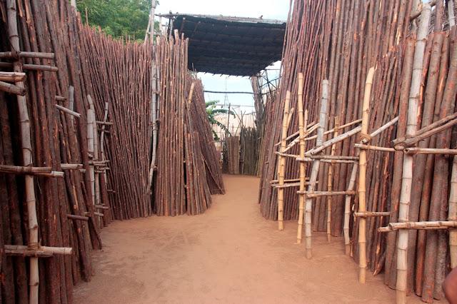 trichy entrepôt magasin bois et bambou