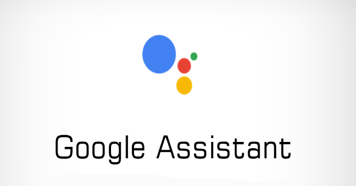 Google Assistant Now Officially Supports TVs & Media Remotes