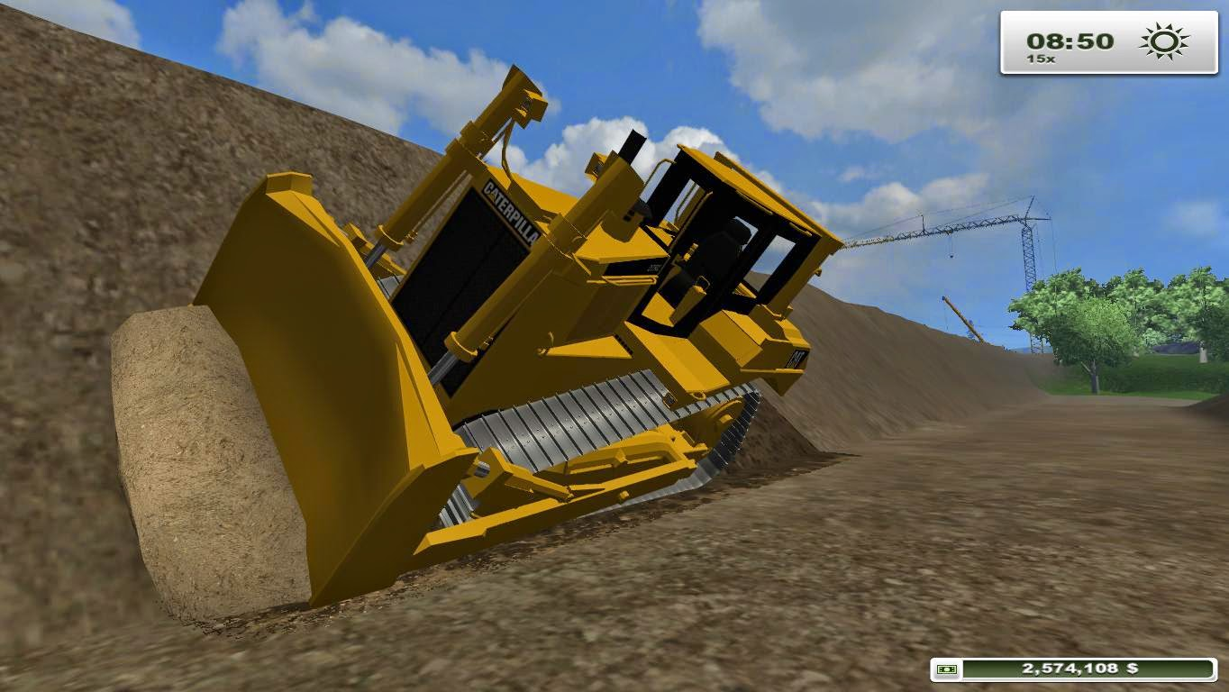 Farming Simulator 17 Mods Farming Simulator 15 Mods Blog for
