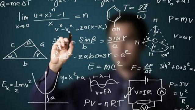"""Μαθητές της Αργολίδας συμμετέχουν στην 37η Εθνική Μαθηματική Ολυμπιάδα """"Ο Αρχιμήδης"""""""