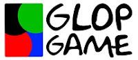 GLOP-Drinking-Games-1