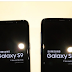 super slo-mo videos on the S9 - GalaxyS9 Unpacked Event