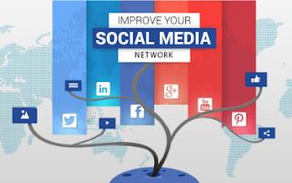 social-trade-paise-kamaye-online-ghar-baithe