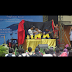 Himapenjas Tampil Menghibur Dalam Rangkaian Acara FKIP Festival