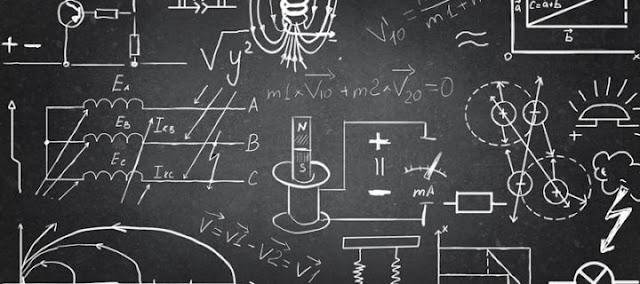 مذكرة الفيزياء للصف الثالث الثانوى
