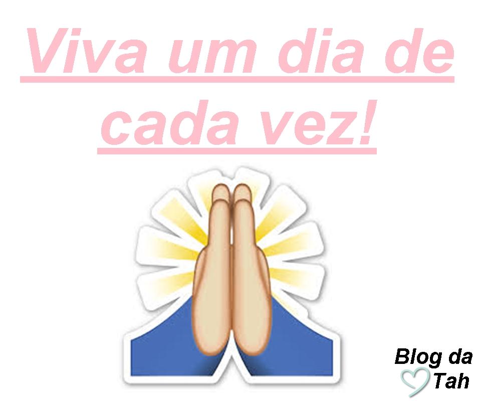 VENCENDO UM DIA DE CADA VEZ - Minuto com Deus - YouTube