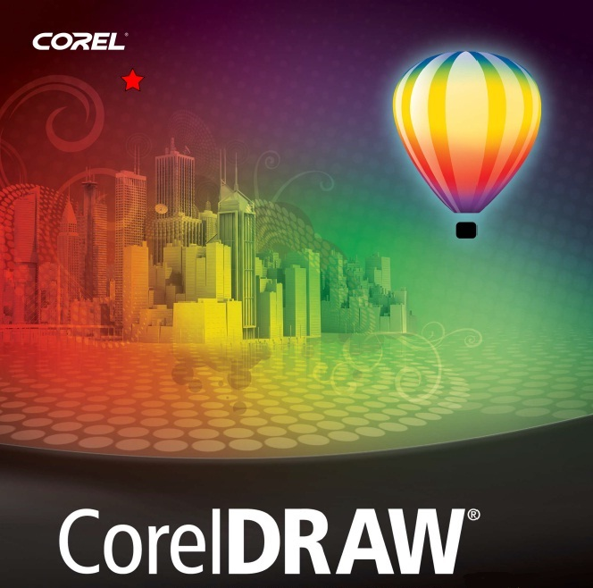 [PDF] Download Ebook Tutorial CorelDraw Lengkap dari Dasar Sampai Mahir Gratis - ridhosay blogspot