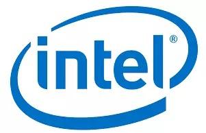 Intel Hiring for Data Analytics Engineering Intern