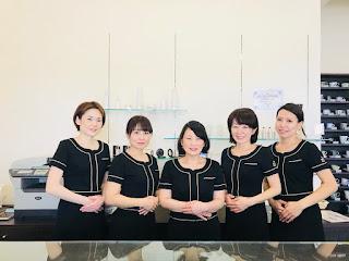 https://beale.jp/brand/2982/JUBILANT/