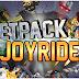 تحديث لعبة Jetpack Joyride 1.9.2 APK معدلة و مفتوحة اخر اصدار