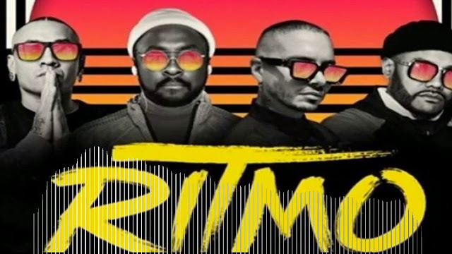 RITMO (Bad Boys For Life), lyrics, testo canzone