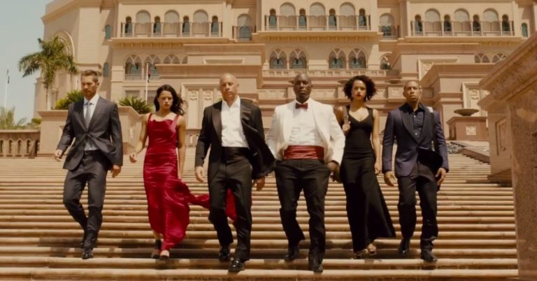 fast and the furious 7 full movie download in hindi hd