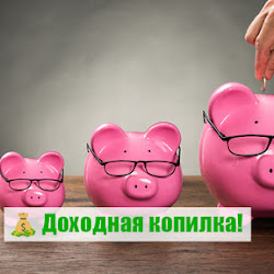 Кандидаты: Ginvest – 47% чистого профита за 9 дней работы!