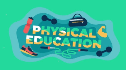Sociological Aspects of Physical Education