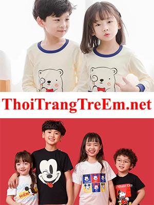 ThoiTrangTreEm.net