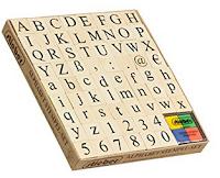 https://www.amazon.de/Alphabet-Stempelset-68-Stempel-Kissen-farbig/dp/B0030UHSNO/ref=pd_cp_21_4?_encoding=UTF8&psc=1&refRID=16VWASD4FSF3B8JYP9QA