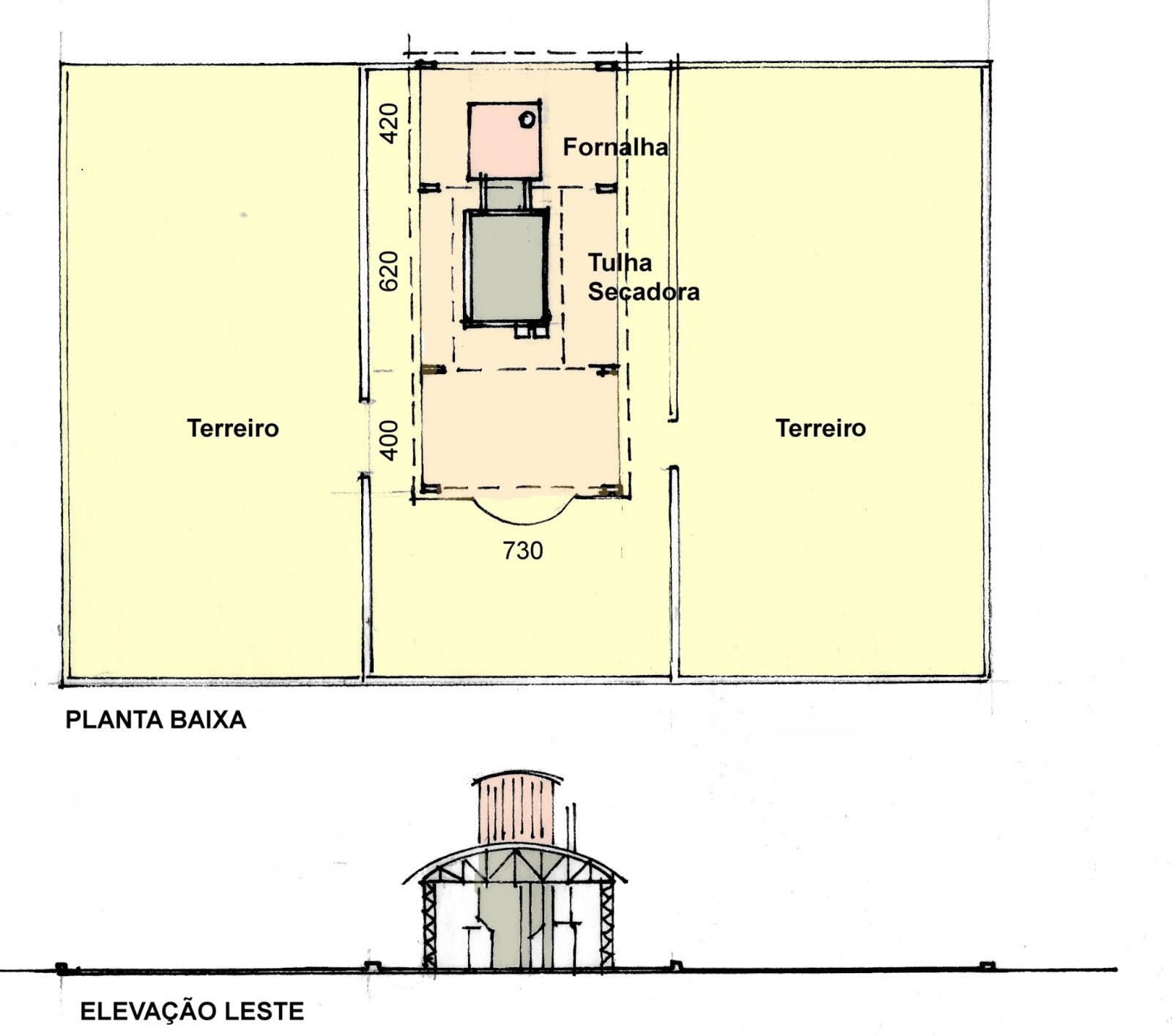Planta De Casa De Fazenda Planta Casa Da Fazenda Rosa Dos Ventosjpg  -> Planta De Sala De Ordenha