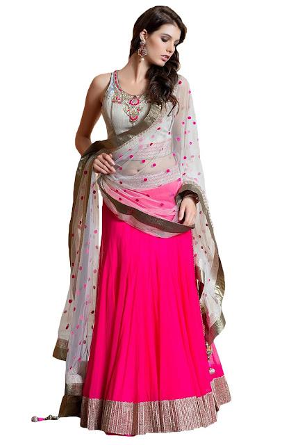 ef0bfacdb3 Clothing, Amazon India Coupons, half sarees online, half sarees below 1000,  Design