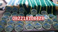 tempat jual perlengkapan medali wisuda sarjana di palembang