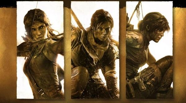 مفاجأة! لعبة Tomb Raider Definitive Survivor Trilogy متوفرة الأن على أجهزة PlayStation و Xbox